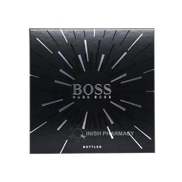 Hugo Boss Boss Bottled 2 Piece Giftset