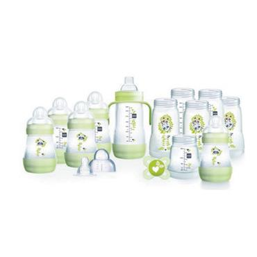 MAM Easy Start Bottle Set Large 0m+