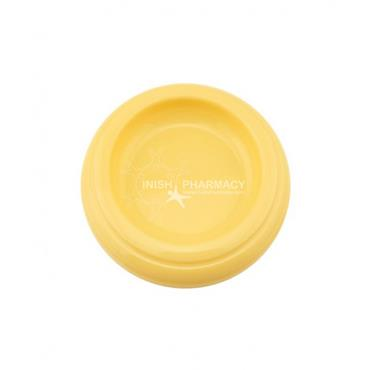Haakaa Breast Pump Lid 1 Piece