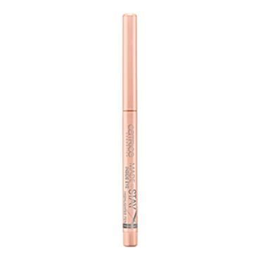 Catrice Inside Eye Highlighter 010 Renude Yourself