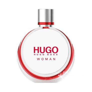 Hugo Boss Woman EDP 50ml