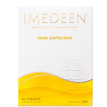 Imedeen Time Perfection Tablets 60 Pack