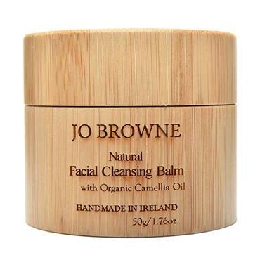 Jo Browne Natural Facial Cleansing Balm