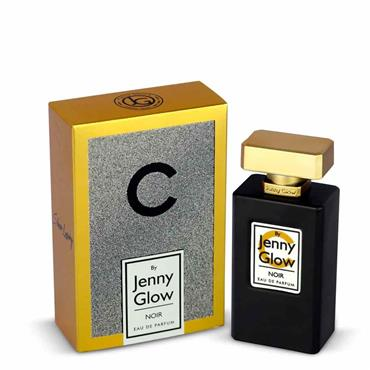 C By Jenny Glow Noir EDP 80ml
