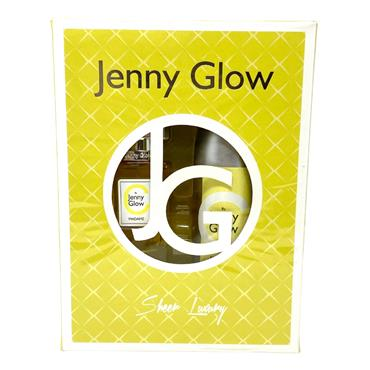 Jenny Glow Madame 2 Piece Fragrance Set