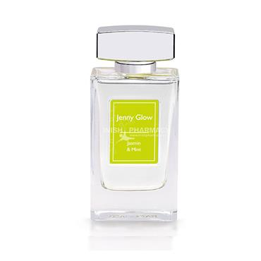 Jenny Glow Jasmin & Mint EDP 80ml