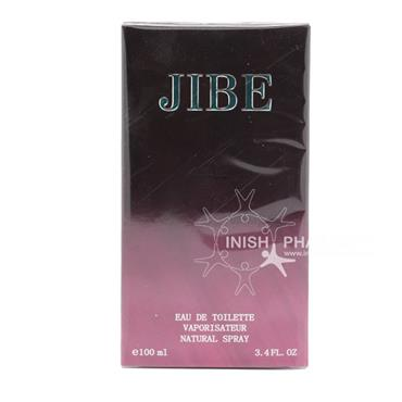 Jibe 100ml EDT