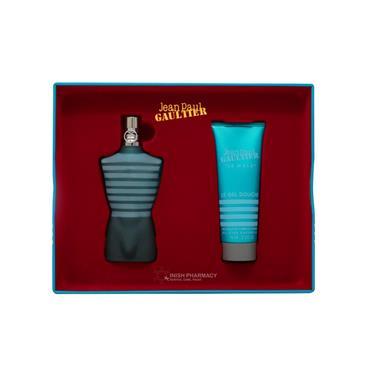 Jean Paul Gaultier Le Male 2 Piece Giftset