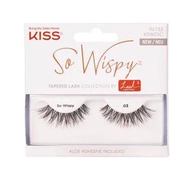 KISS So Wispy Lash 03