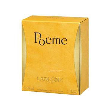 Lancome Poeme EDP 30ml