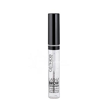 Catrice Lash & Brow Designer Shaping & Conditioning Gel