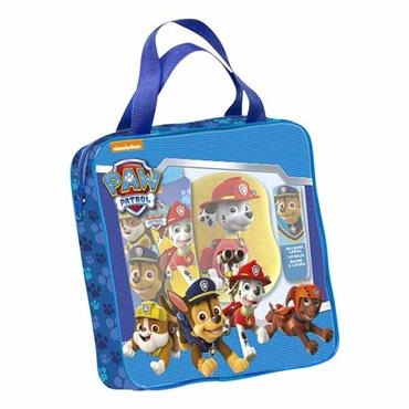 Paw Patrol Bath Bag Gift Set