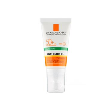 La Roche Posay Anthelios XL Anti-Shine SPF 50+ Gel-Cream 50ml
