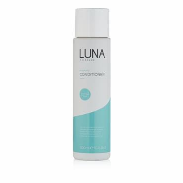 LUNA By Lisa Jordan Hydrate Conditioner 300ml