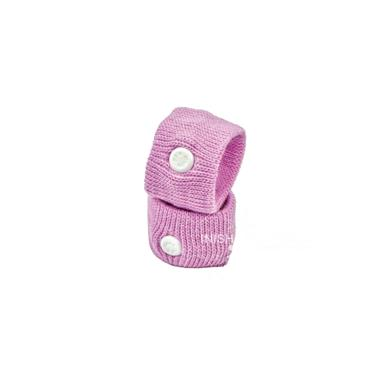 Sea Band Mama Nausea Relief Bands Travel and Morning Sickness
