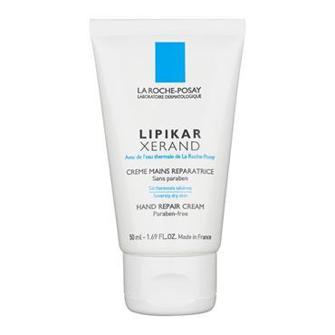 La Roche Posay Lipikar Hands 50ml