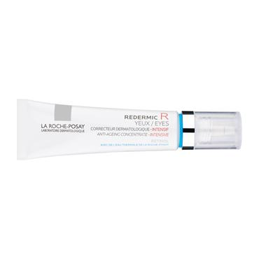 La Roche Posay Redermic R Eyes 15ml