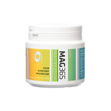 MAG365 Magnesium For Kids 150g