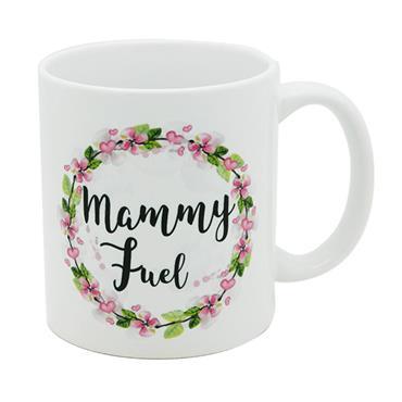Mammy Fuel Mug