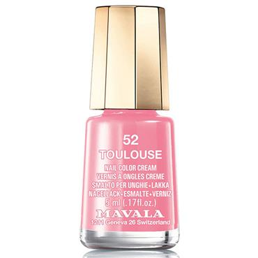 Mavala Nail Varnish Toulouse 52 5ml