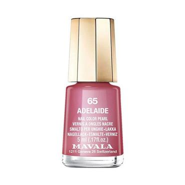 Mavala Nail Varnish Adelaide 65 5ml