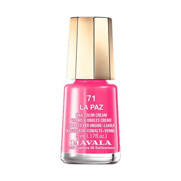 Mavala Nail Varnish La Paz 71 5ml