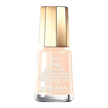 Mavala Nail Varnish Reno 91 5ml