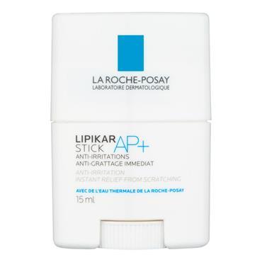 La Roche Posay Lipikar AP+ Stick15ml