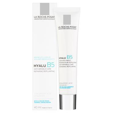 La Roche Posay Hyalu B5 Hyaluronic Acid Cream 40ml