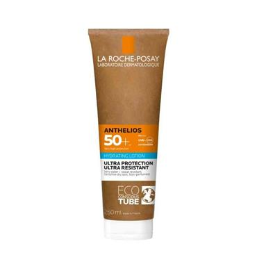 La Roche Posay Anthelios Hydrating Lotion SPF50+ 250ml