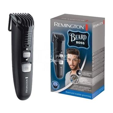 Remington Beard Boss Electric Groomer