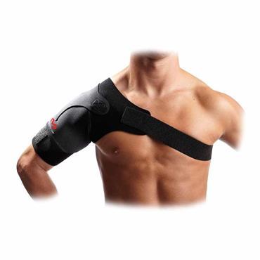 McDavid Shoulder Wrap Medium Level 1 Primary 463