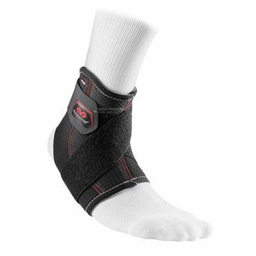 McDavid 432 Ankle Support Level 2 Medium