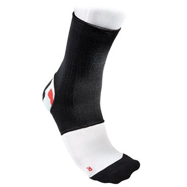 McDavid Ankle Velcro Elastic Strap Medium Level 1 Primary Protection 530