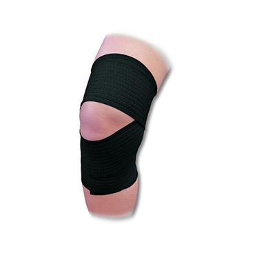 McDavid Knee Velcro Elastic Strap Level 1 Primary Protection large 531