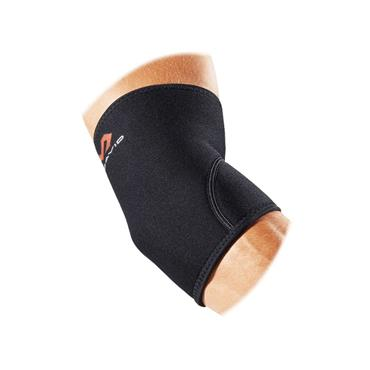 McDavid Elastic Elbow Support Level 1 Primary Small 481