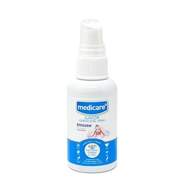 Medicare Junior First Aid Spray 60ml