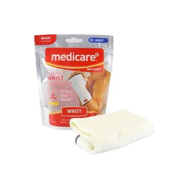 Medicare Sport Wrist & Thumb Support Large