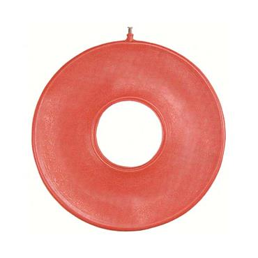 Medrull Inflatable Rubber Ring Cushion