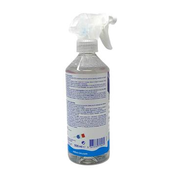 Milton Antibacterial Surface Spray 500ml