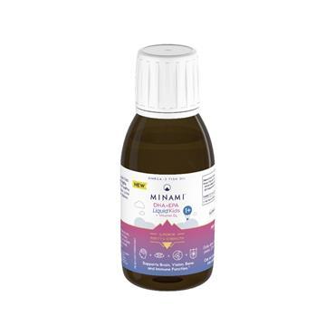Minami Kids Liquid DHA+EPA 100ml