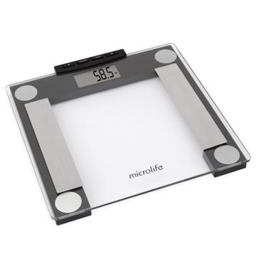 Microlife Diagnostic Body Fat Scale WS80