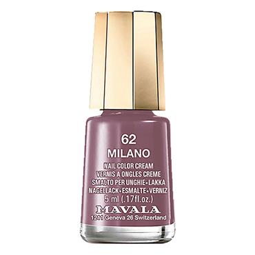 Mavala Nail Varnish Milano 62 5ml