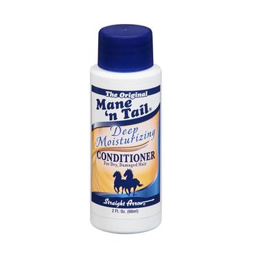Mane n Tail Moisturising Conditioner Travel Size 60ml