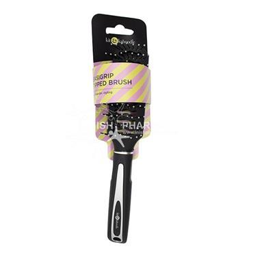 Kit & Kaboodle EasiGrip Tipped Brush