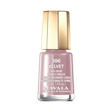 Mavala Nail Varnish Velvet 396 5ml