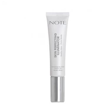 NOTE Skin Perfecting Illuminator