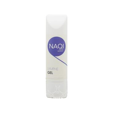 Naqi Lymphe Gel 50ml