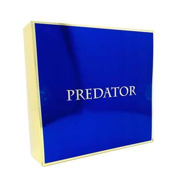 NG Giftset Predator