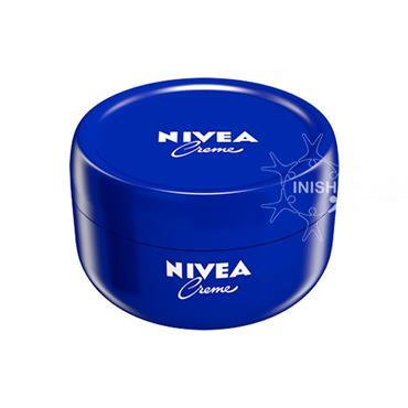 Nivea Creme Pot 50ml
